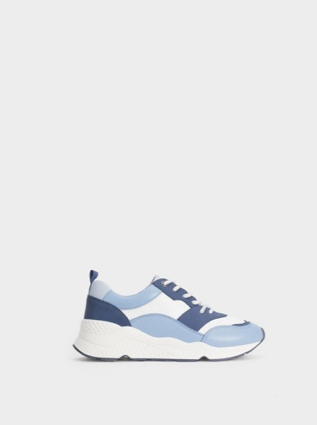 Sneakers Parfois, 35,99€