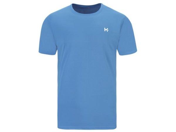 T-shirt, Sport Zone, antes 5,99€ e agora 1,99€