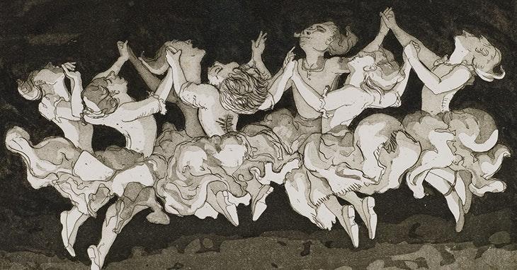 NSH_Degas_Momento12_ImagemDestaque