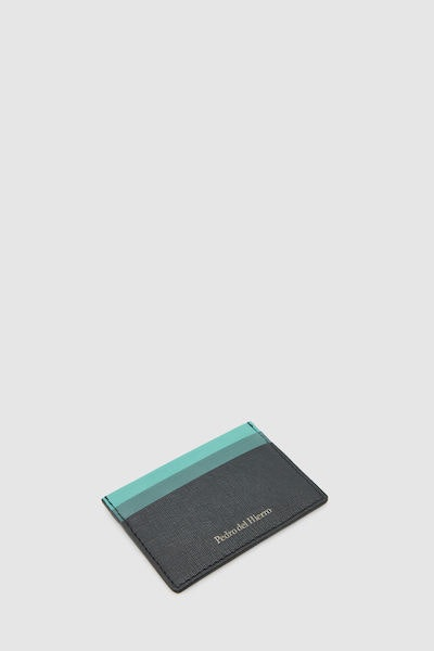 Porta Cartões, Pedro Del Hierro, 35,90€