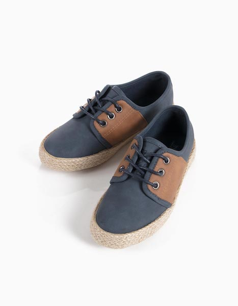 Sapatos, Zippy, 17,99€