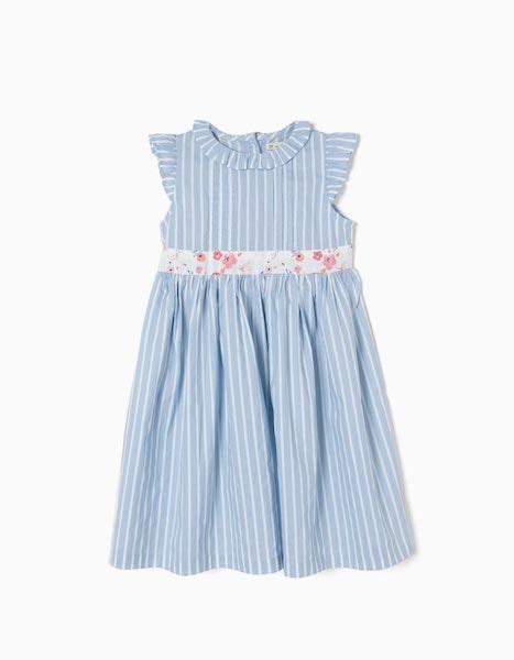 Vestido, Zippy, 12,99€