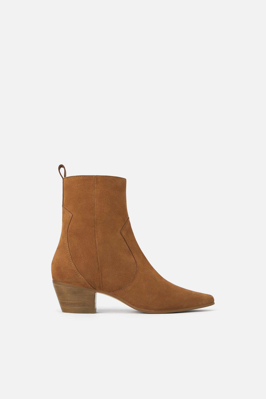 Zara, 29,99€