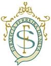 farmacia ferreira.png