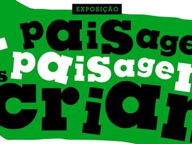 NSH_ExpoSilo-Paisagem-destaque