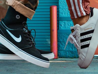 sapatilhas-sneakers-tenis-moda-tendencias
