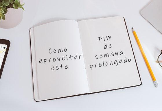VariosSC_FimDeSemanaProl_ImagemDestaque