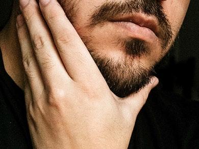como-cuidar-da-barba-e-do-cabelo