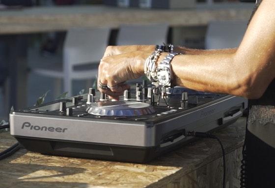 restaurantes-no-porto-com-música-ao-vivo