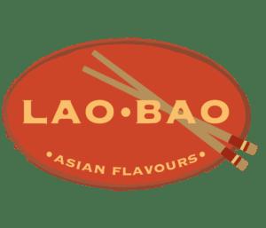Lao_Bao_NorteShopping.png