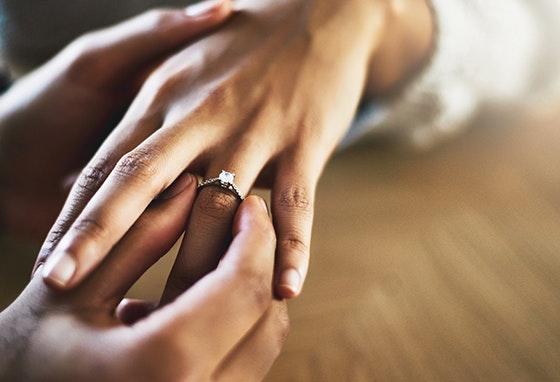 como-escolher-o-anel-de-noivado