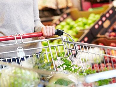 5 sugestões para comprar de forma consciente durante o isolamento
