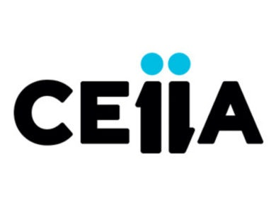 NSH_ceiia