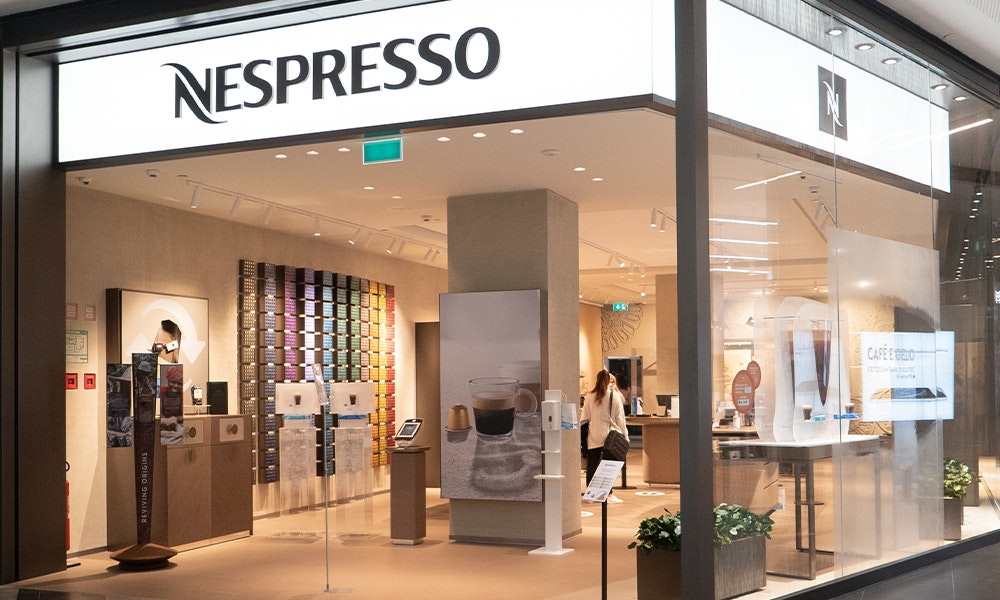NSH_NovasLojas_Artigo_Nespresso
