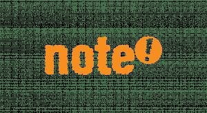 logo-laranja-sfundo.png