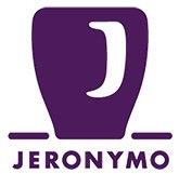 cafe-jeronymo-norteshopping.jpg