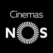 cinemas-norteshopping.jpg