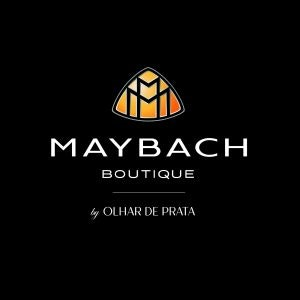 Maybach Boutique_ODP_cor.jpg