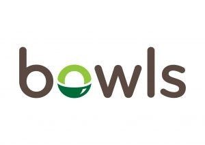 bowls-norteshopping.jpg