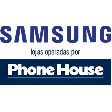 Samsung-200x200.png