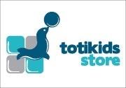 Toti-Kids.jpg