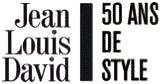 jean-louis-david-norteshopping.jpg