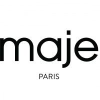 MAJE-Paris-logo-560x560.png