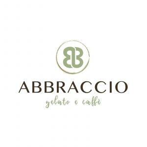 Abbraccio-logo.jpg