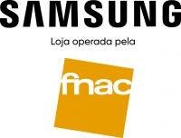 logo_fnac_samsung (003).jpg