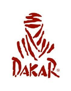DAK_Logo_Q.jpg