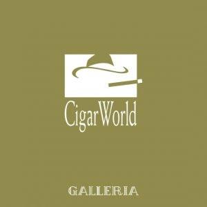 CigarWorld.jpg