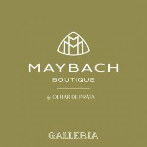 Maybach.jpg