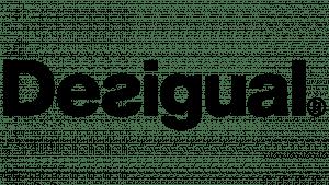 Desigual-Logo.png