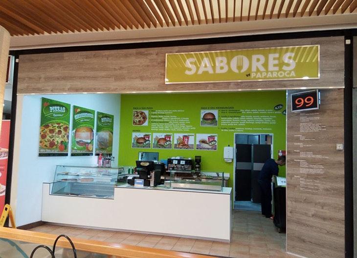 ParqueAtlantico_Abertura_SaboresPaparoca_730x529
