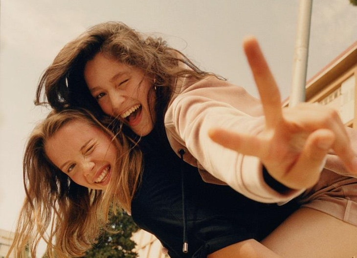 BERSHKA - Back to School_730x529