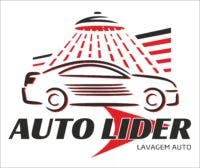 Logo Auto lider_4