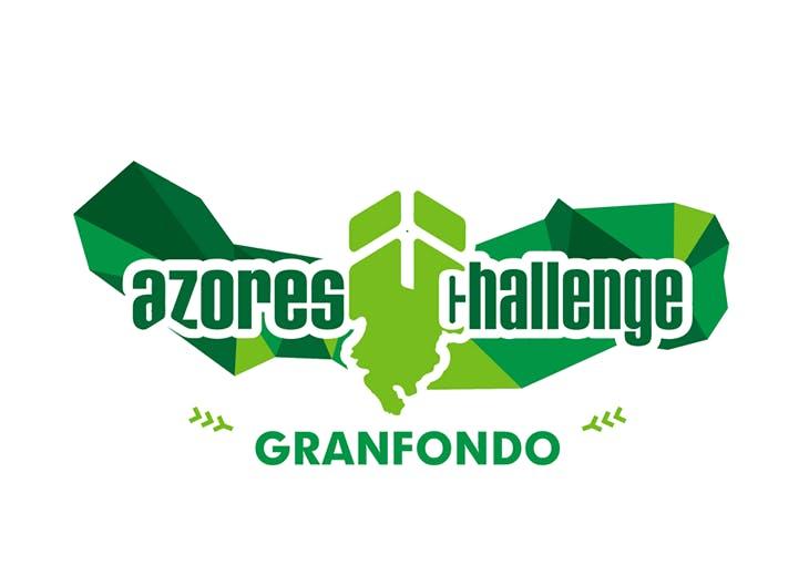 Azores Challenge Grandfondo