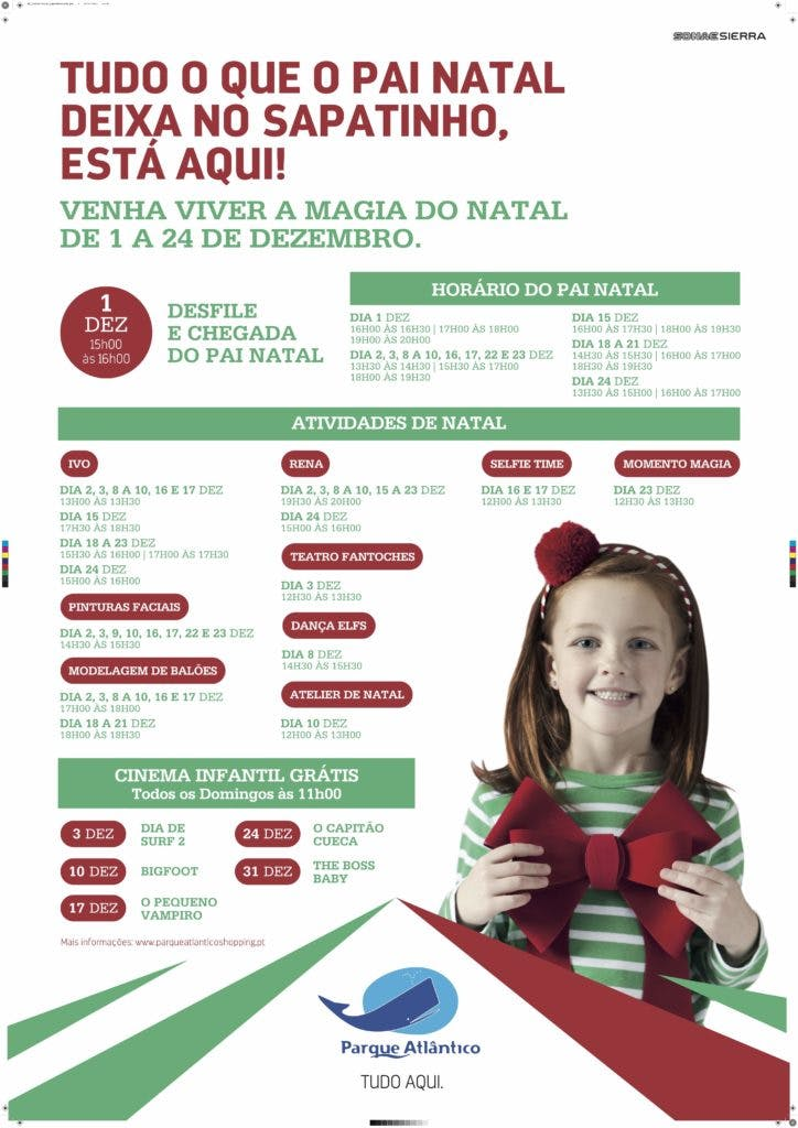 AF_Cartaz70x100_AgendaNatalPA