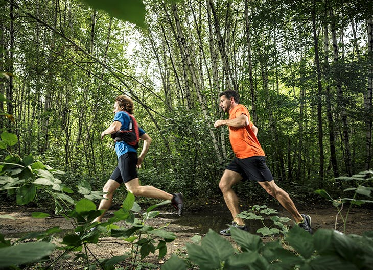 O Azores Challenge Trail chega a São Miguel, a 11 de novembro.