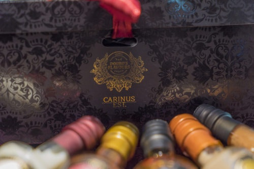Douro Flavours - Colombo_4