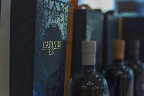 Douro Flavours - Colombo_5