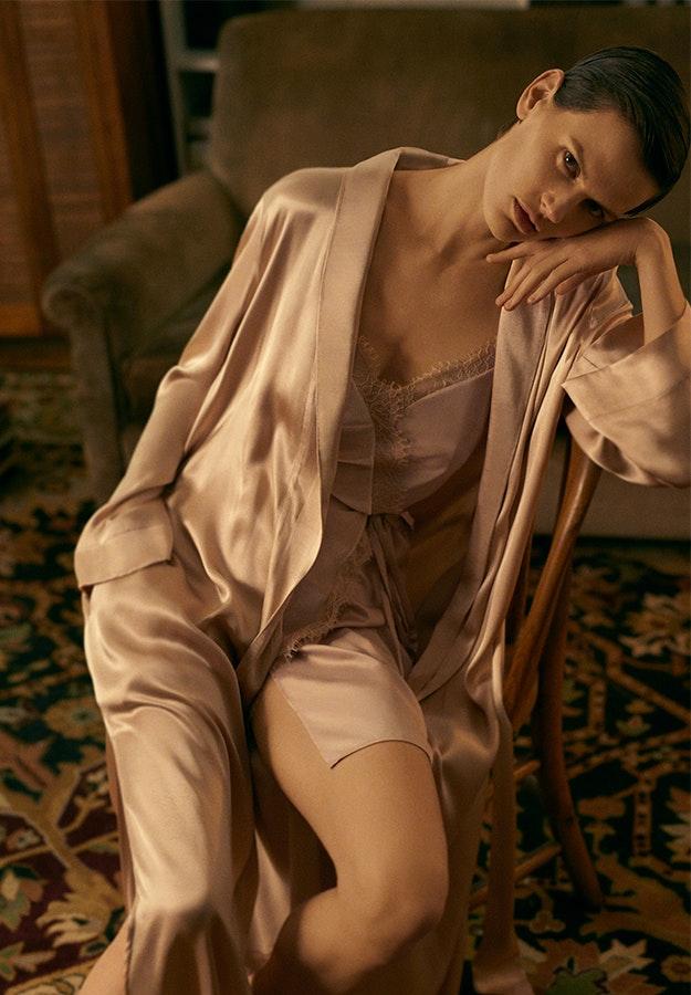 oysho_winter_lingerie_fw17_1_11799