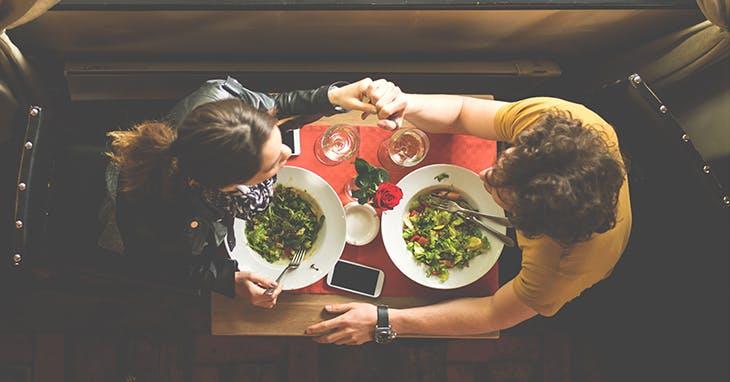 jantar_romantico