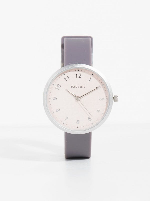 Relógio, 25,99€