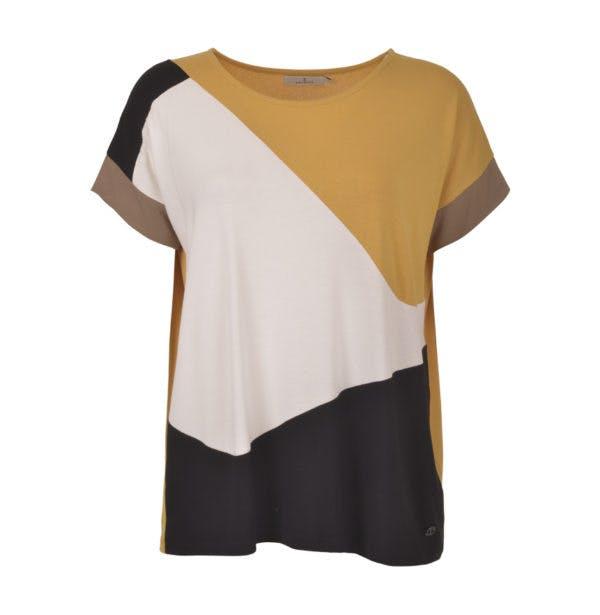 T-shirt, 49,95€