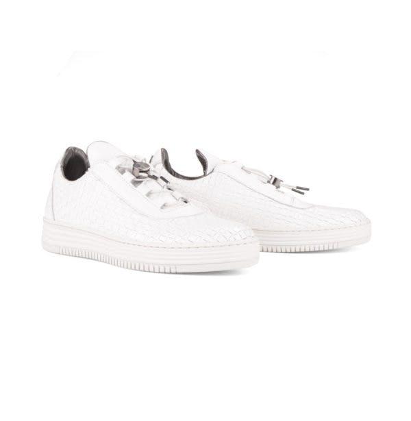 Sneakers, 119,95€