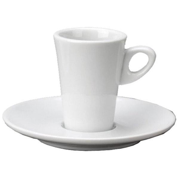 Chávena Continente, 1,80€