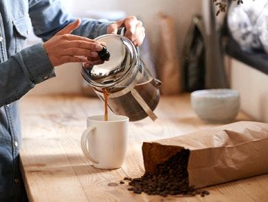 Tudo o que precisa para celebrar o café