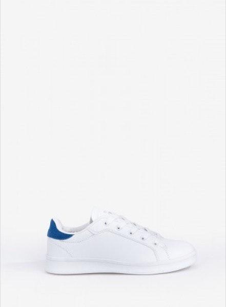 Sapatos Tiffosi, 25,99€