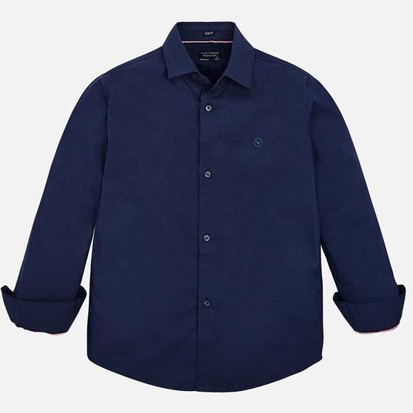 Camisa Mayoral, 28,99€